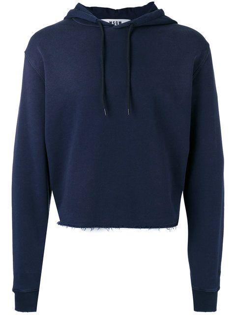 MSGM . #msgm #cloth #hoodie
