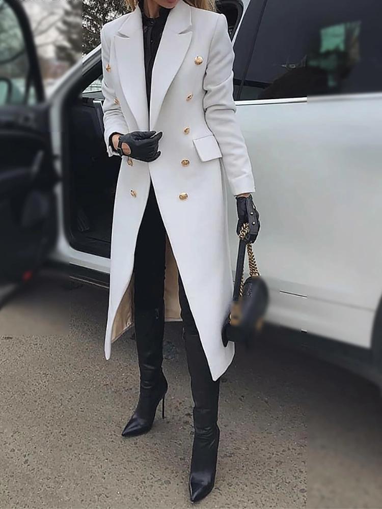 3teiler Bild von kingplin in 2020 | Outfit, Mode inspo