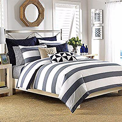 Photo of Rayland Comforter Collection
