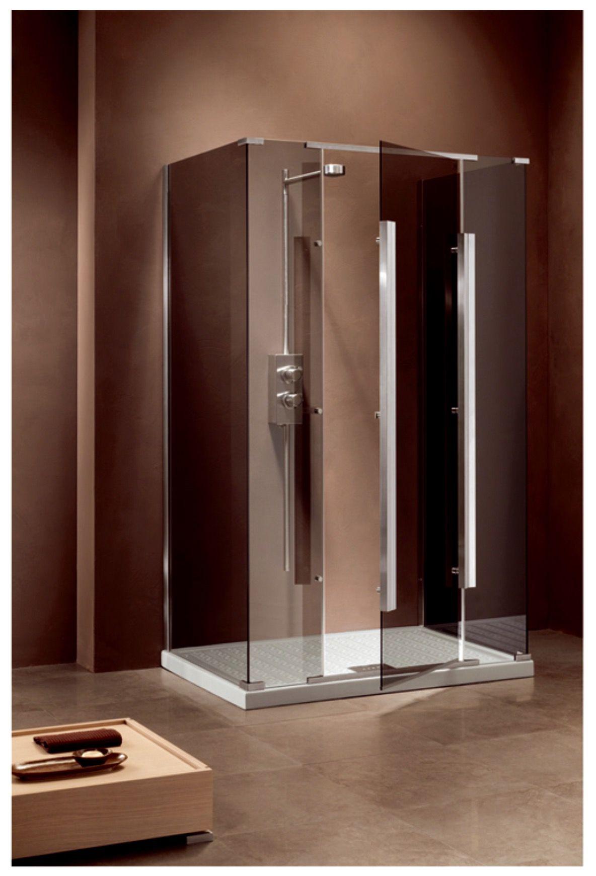 cabine design futuriste bathroom pinterest douche et cabine. Black Bedroom Furniture Sets. Home Design Ideas