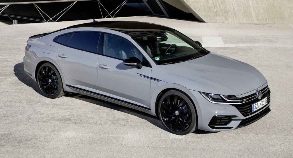Get Them While You Can New Vw Arteon R Line Limited Edition Hits Uk Market Cars Luxury Car Quotes Living In Car Car Ride Qu In 2020 Vw Arteon Volkswagen Fahrzeuge