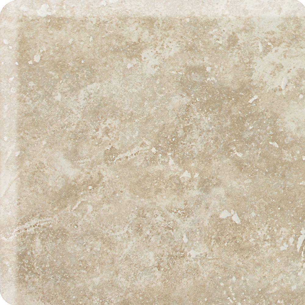 Corner Accent Wall Tiles Vertical: C3cd901d-e960-4b08-8b96-bccee4398178_1000.jpg (1000×1000