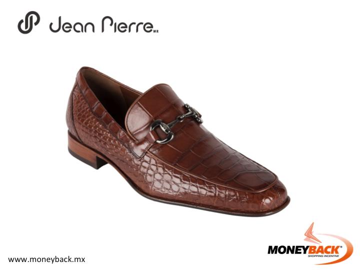 botas para dama jean pierre