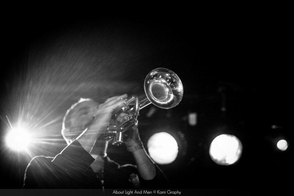 Paul Collins + Robert & Mitchum   Retour en images par Kami   #bdxc #photos #bordeaux #concerts #spectacles #expos