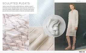Image result for PAUSE WGSN