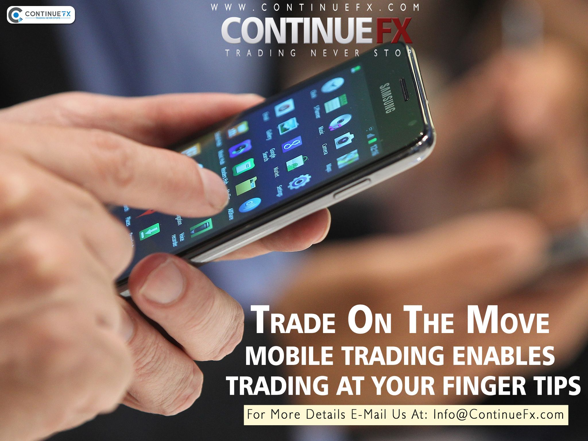 Download Forex Trading Platforms Samsung Ios Operating System