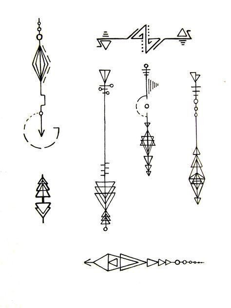 64+ Ideas Tattoo Arrow Meaning Design Tat