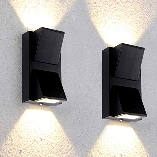 Pin By Mel O On Modern Lights Wall Lights Black Wall Lamps Wall Lamp