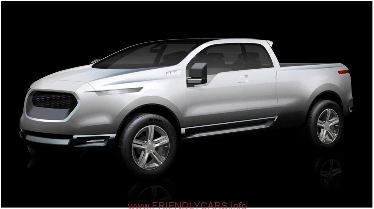 Cool Ford 2015 Truck Models Car Images Hd Future Trucks