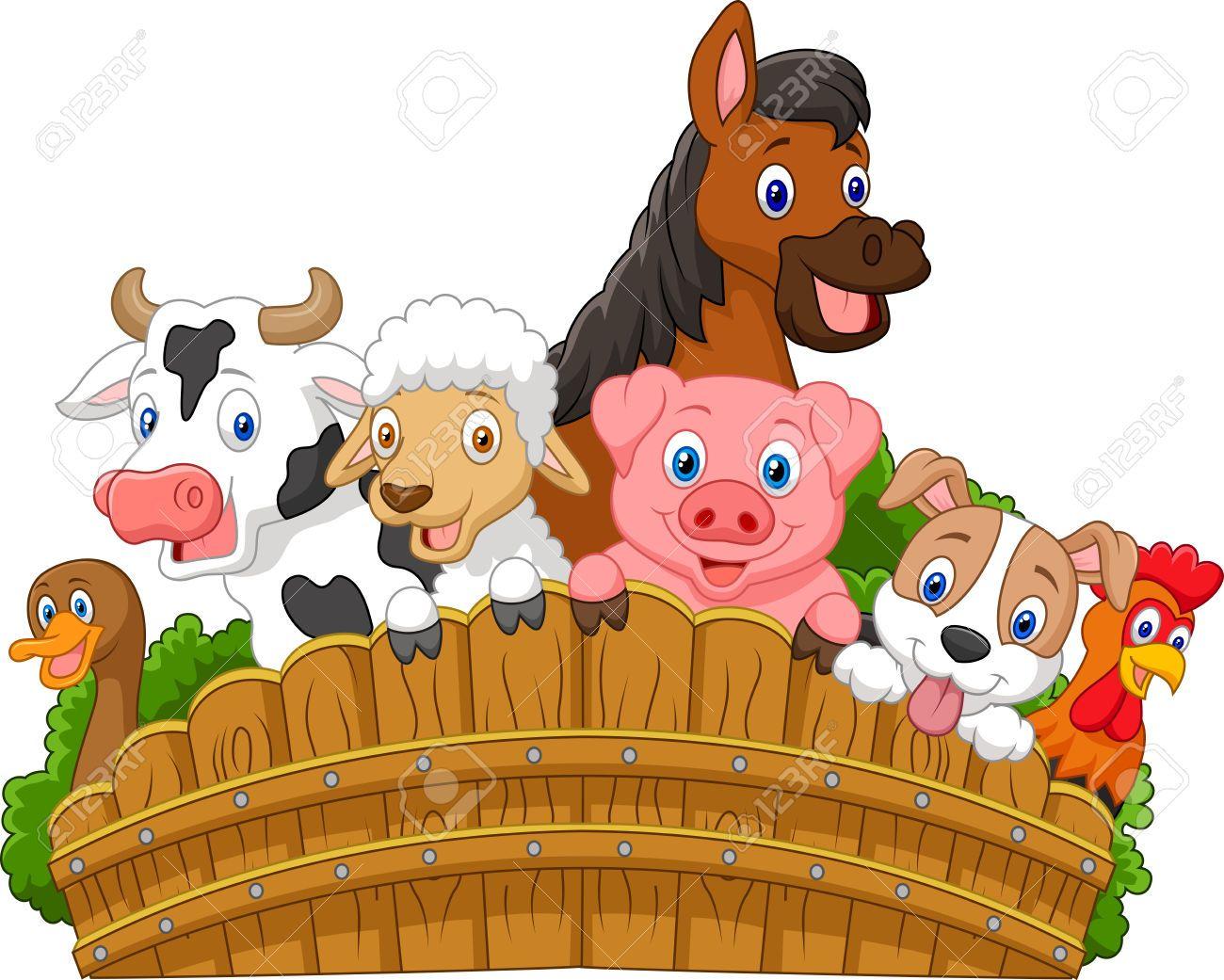 animales de la granja - Buscar con Google (con imágenes ...