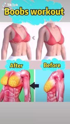 Women's Health   The Vitamin Hippo