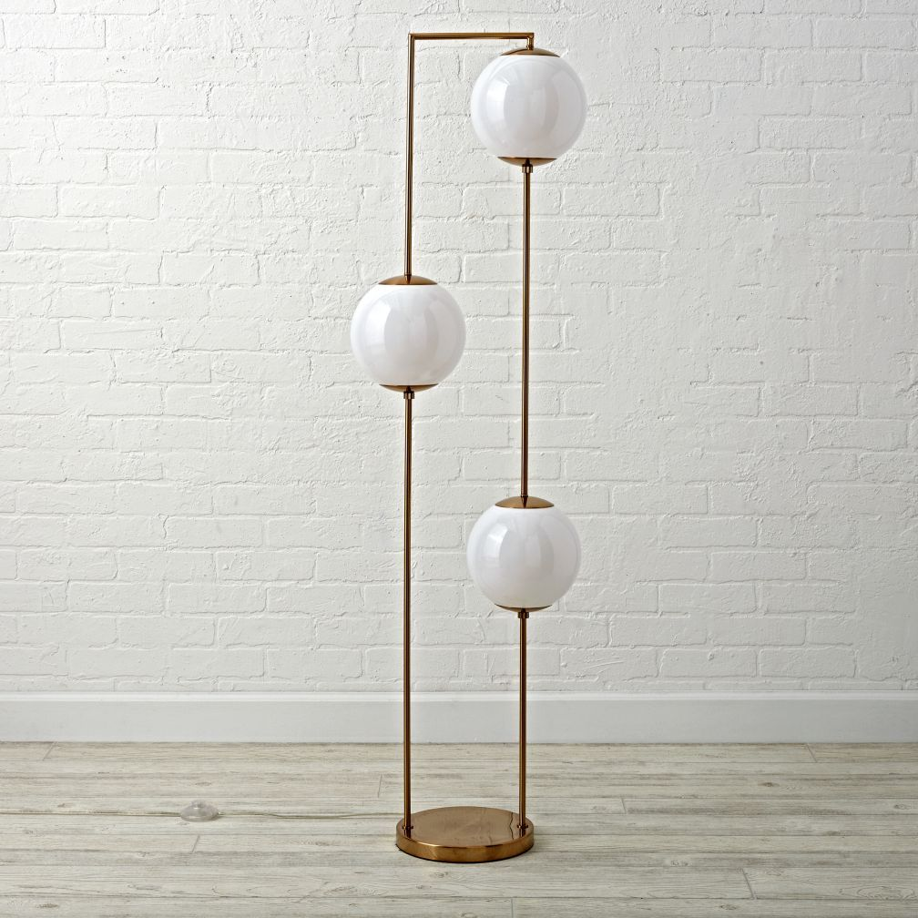 Captivating Find A Bright And Bold Selection Of Floor Lamps For Your Kidsu0027 Room Today At