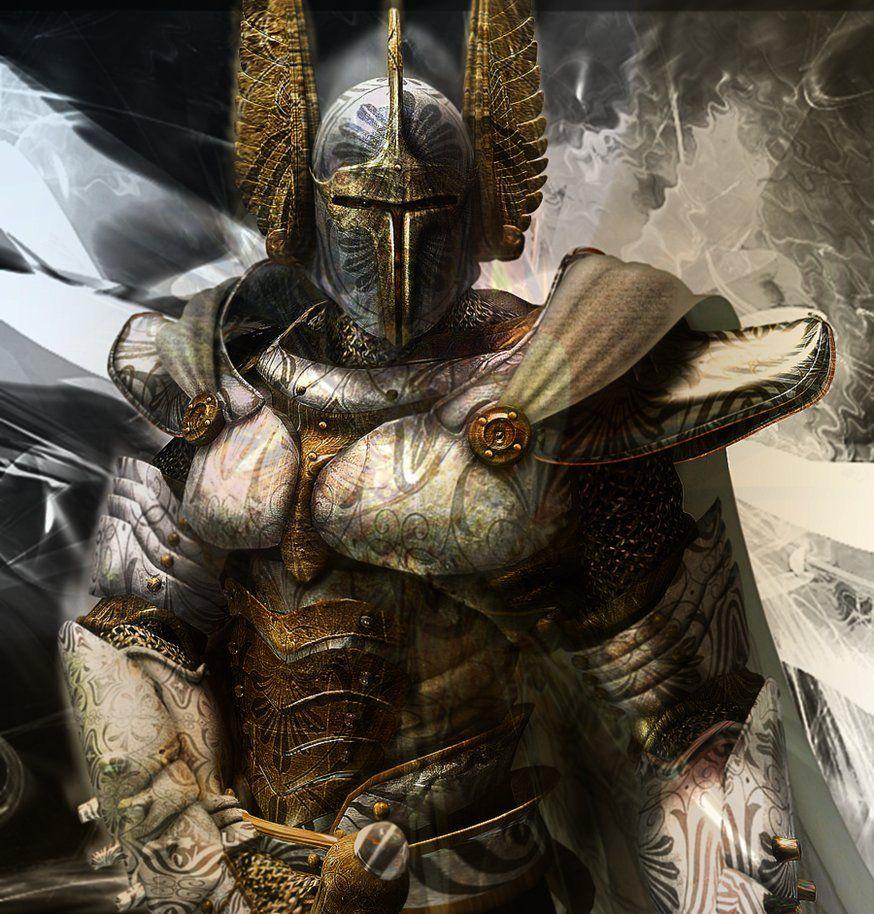 https://www.google.com/blank.html | Warrior Spirit ...