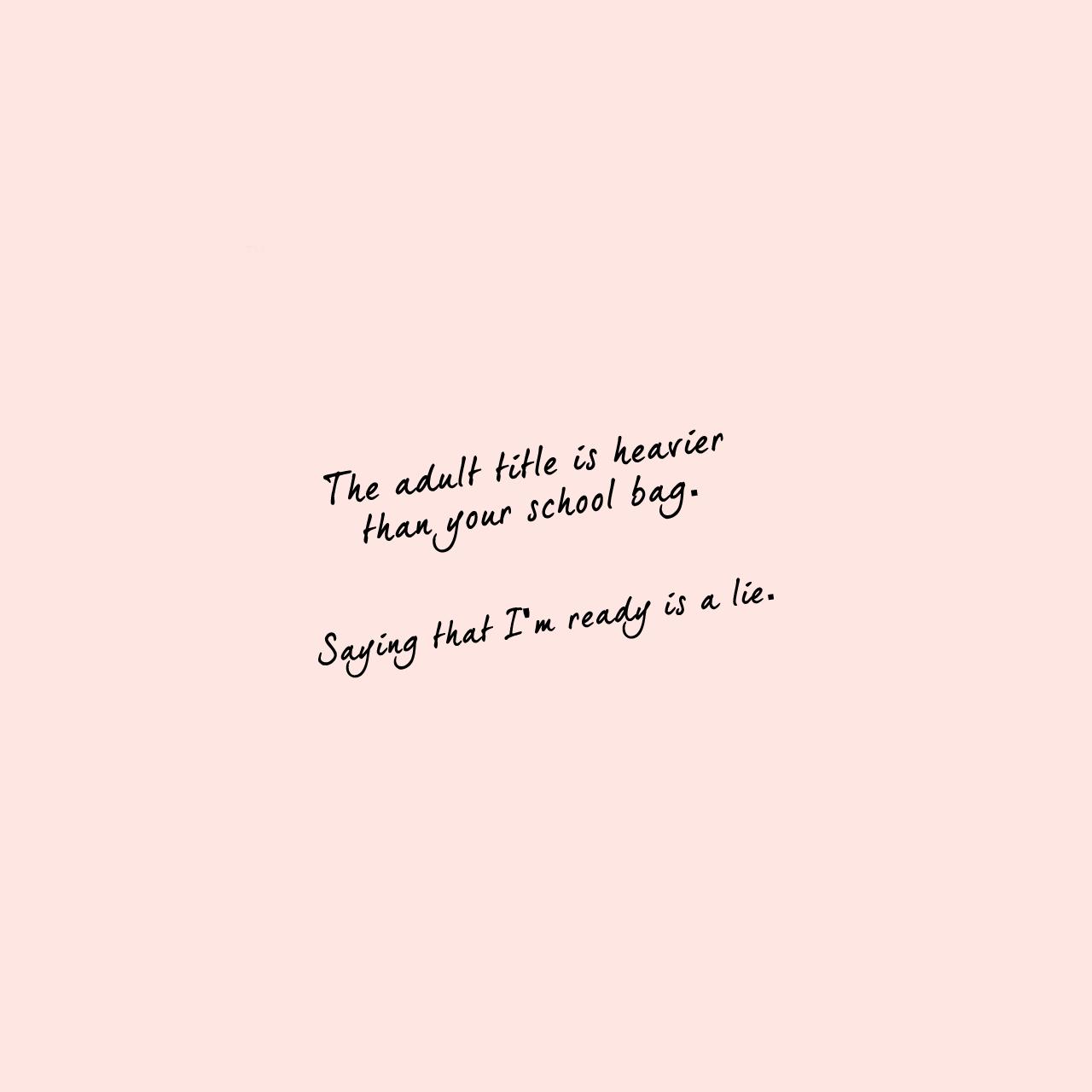 Nct Lyrics Meaningful Lyrics Lyrics Motivational Quotes