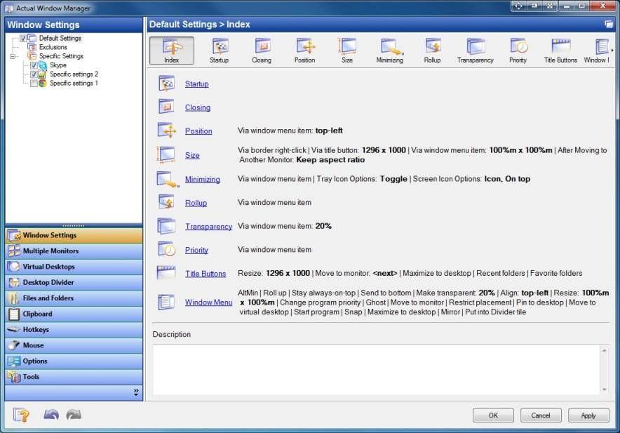 ключи для internet download manager