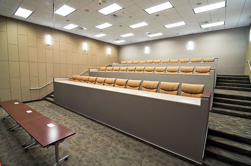 Iapmo International Association Of Plumbing And Mechanical Officials Ontario Ca Respect Task Work Seating And Waveworks Tra Training Tables Home Decor Table