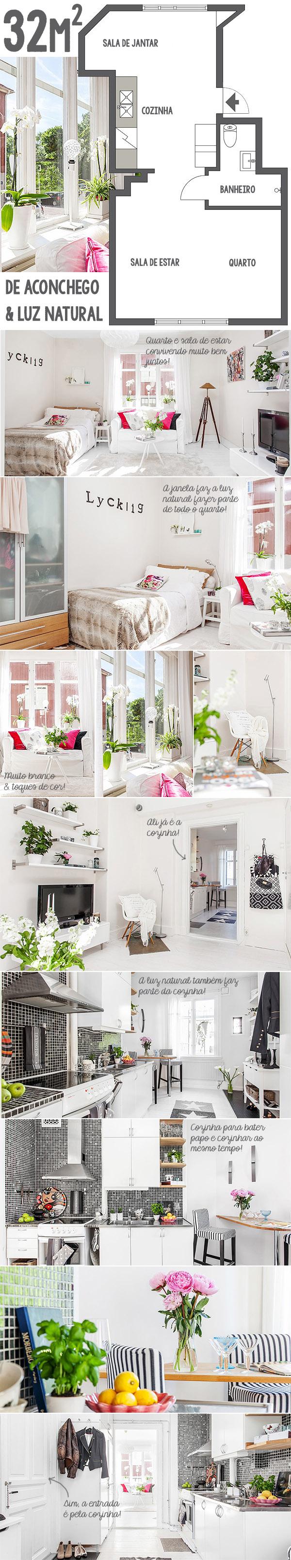 AP 32m | Studio apartment, Luxury definition, New homes