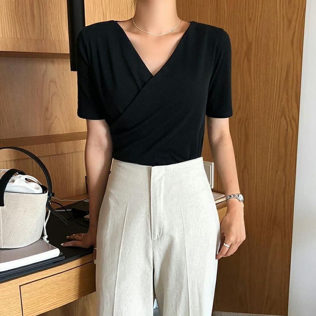 38 Comfortable Work Outfit Inspiration   - MY STYLE ...