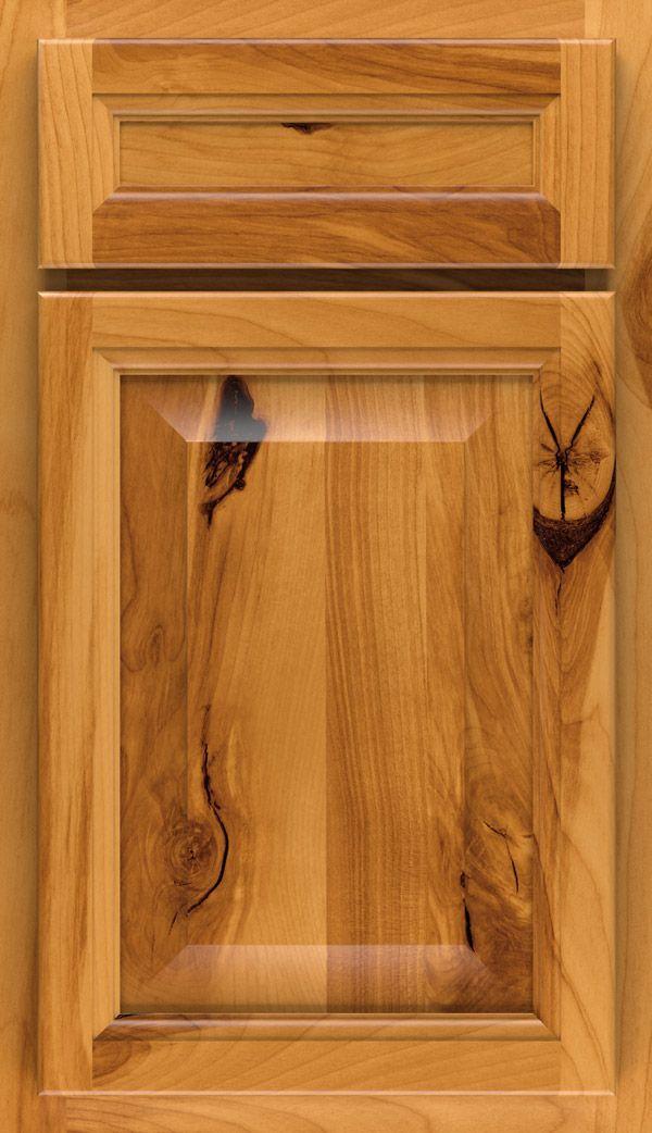raised panel cabinet door styles. Ayden - Raised Panel Cabinet Doors Aristokraft Door Styles