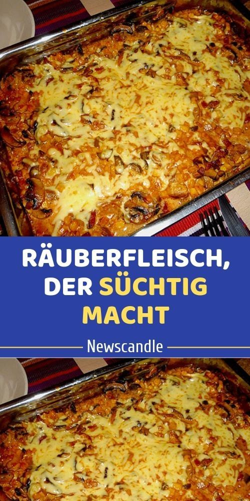 Photo of INGREDIENTS: 4 pork schnitzel or chicken, turkey etc. 1 pake …