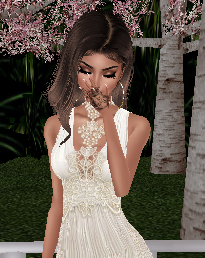 How to get married on imvu