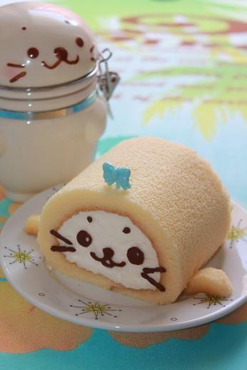 JapanCandyBox.com Japanese Candy Subscription Box ...