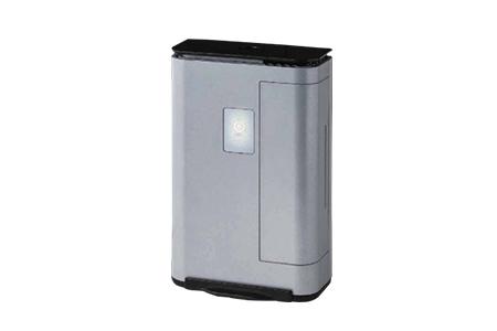 家庭用オゾン発生器 オゾンプラス 家庭用 製品 除菌