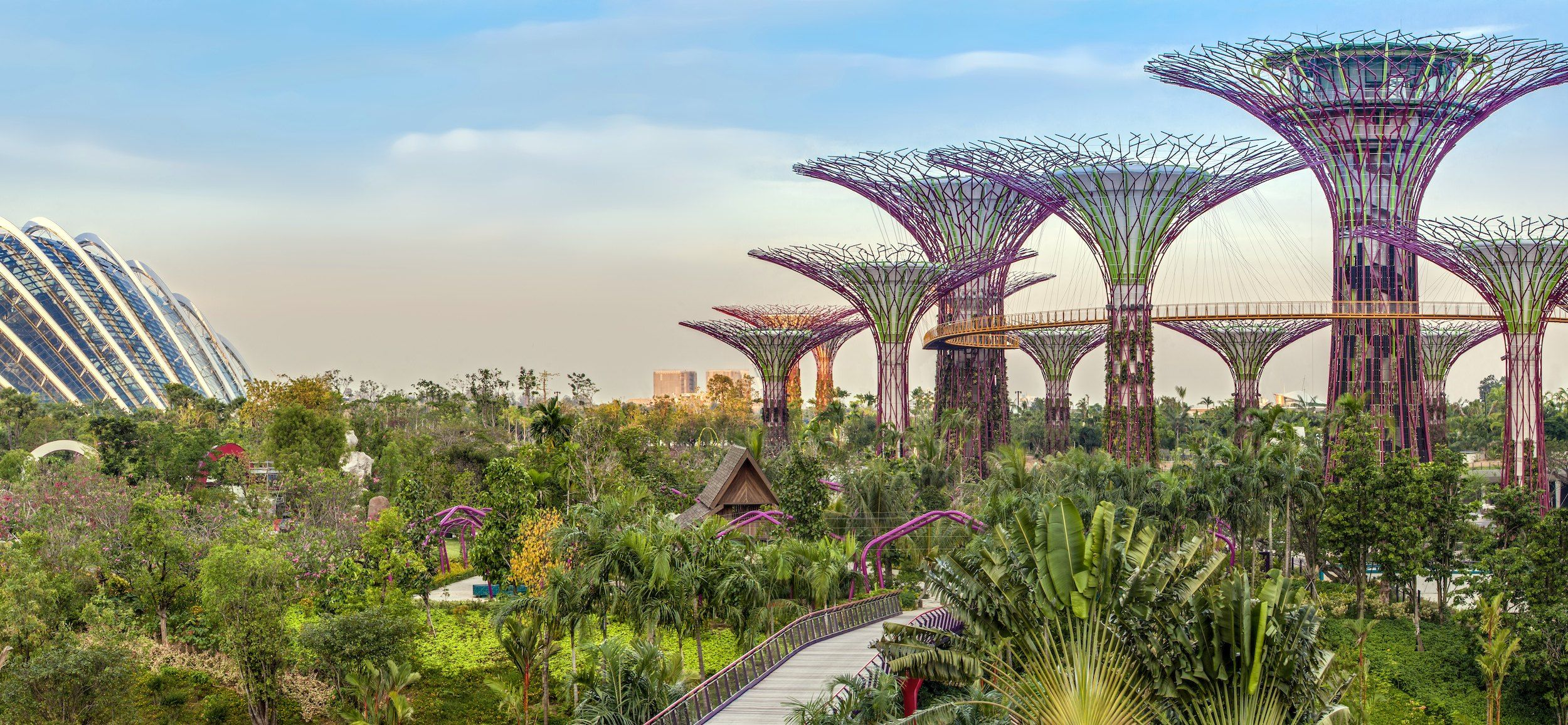 534463757b79c86484977437cf949352 - Distance From Marina Bay Sands To Gardens By The Bay