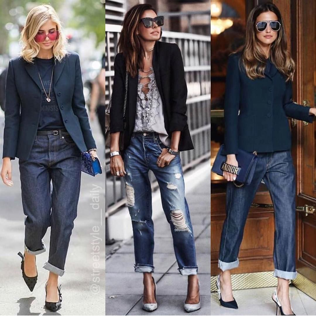 """City Streetstyles on Instagram: """"@streetstyle__daily ✔️✔️ 1, 2 or 3? Check link in bio for shopping"""" 1"""