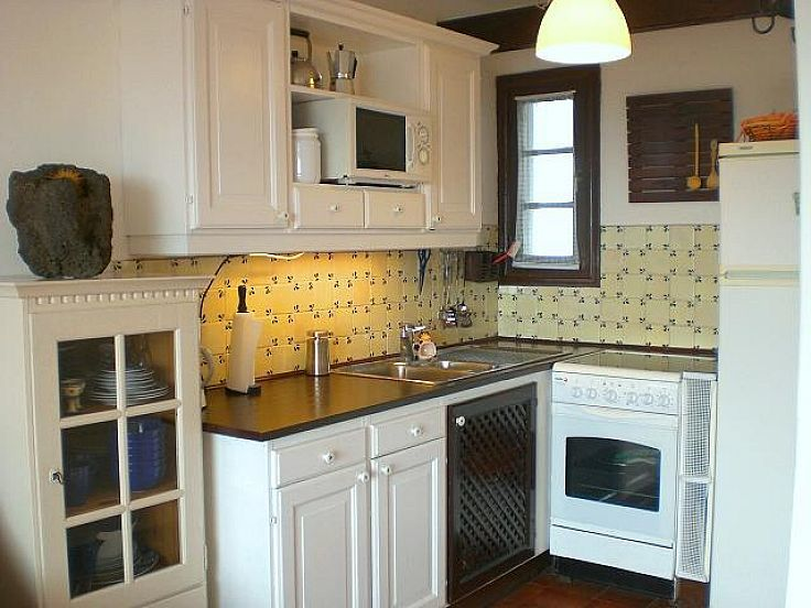creative of small kitchen ideas on a budget catchy home