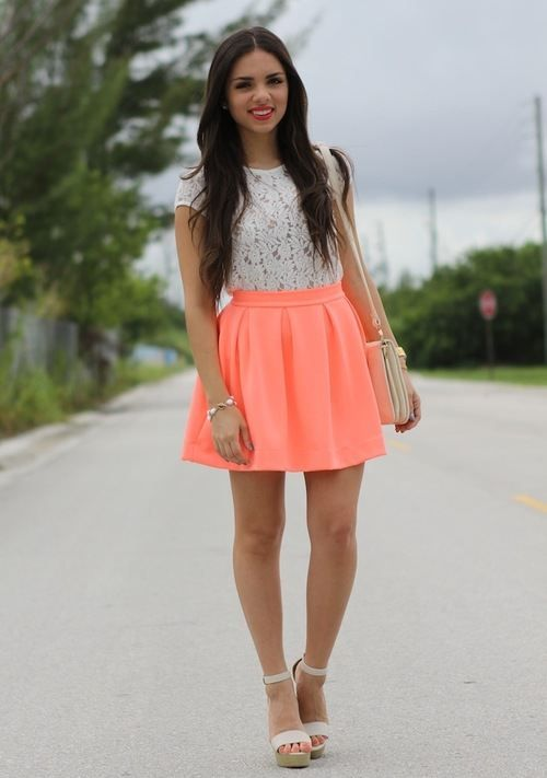 17 Best images about Short skirts on Pinterest | Shops, Nice and ...