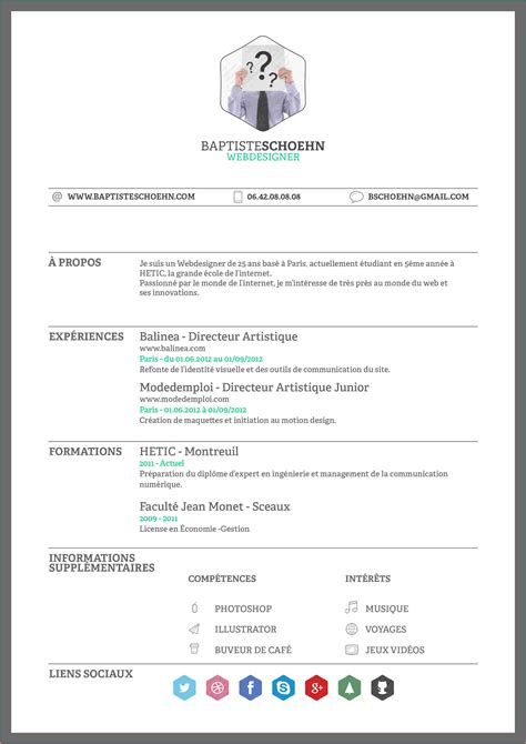 Email Resume Sample  Great Sample Resume Resume Samples Sleep