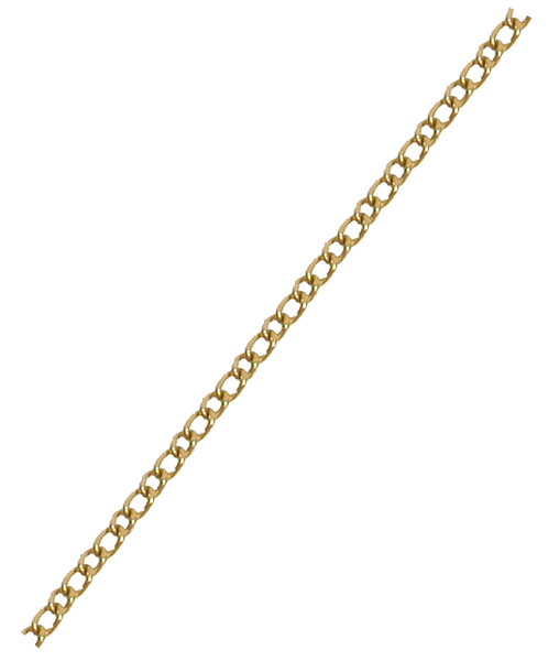Straight Gold Chain By Paulinemoss On Deviantart Gold Chains Gold Hand Jewelry