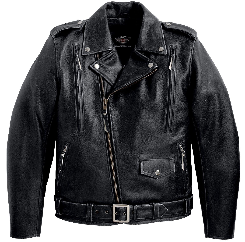 Sr Collection Lea Jeans Jacket Biru Daftar Harga Barang Terkini Guten Inc Jeff Indigo Ace Of Spade Jaket Denim Tua M Timelessblack Leather Jacketsi Still Wear One
