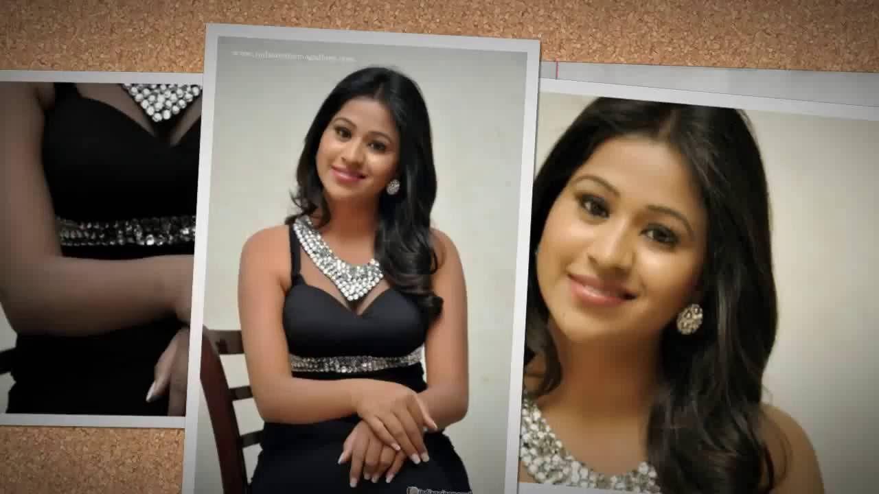 south indian actress hot pics manjulla South indian