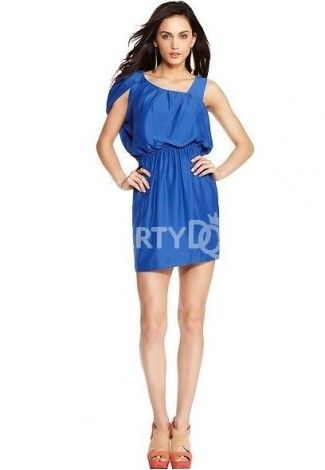 Christmas Party Dresses for Women Starting From PartyDQ Christmas