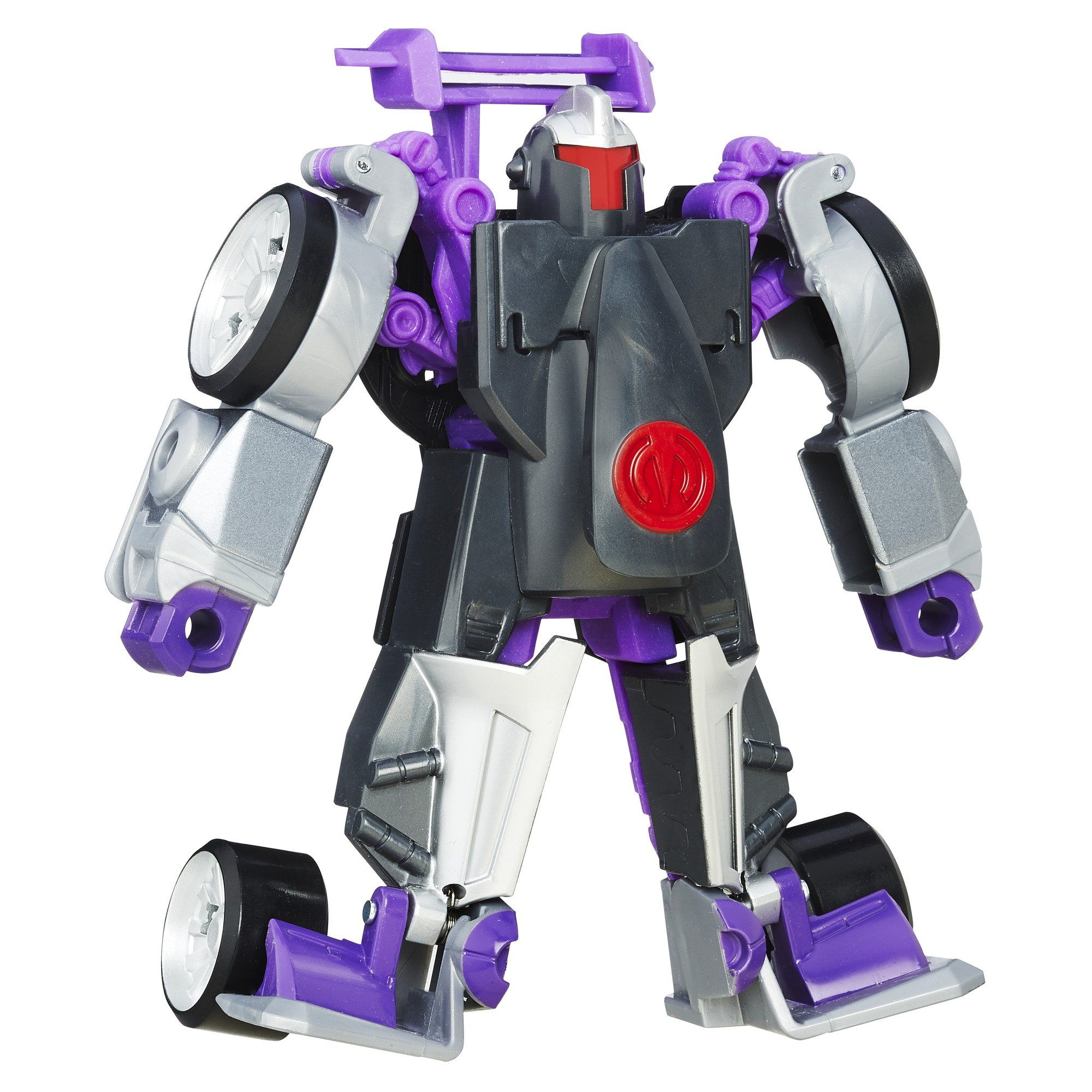 Playskool Heroes Transformers Rescue Bots Rescan Morbot Action Figure Continue To The Product At The Transformers Rescue Bots Rescue Bots Transformers Toys