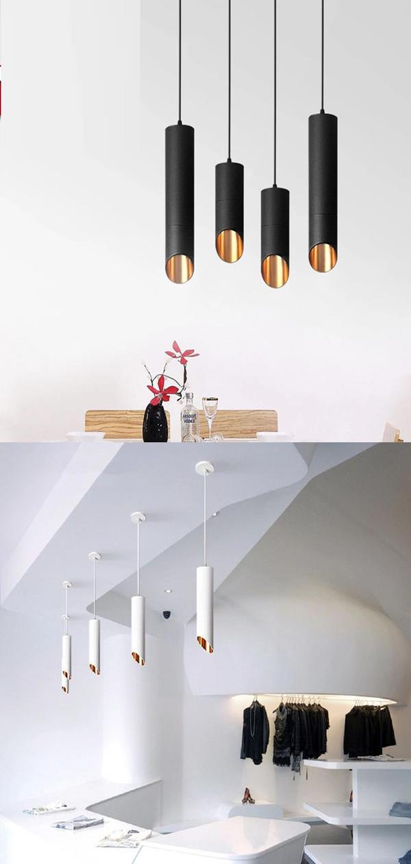 #pendantlight #lighting #pendantlights #homedecor #homelighting #interiordesign Item Type: Pendant Lights Place: Hotel Room