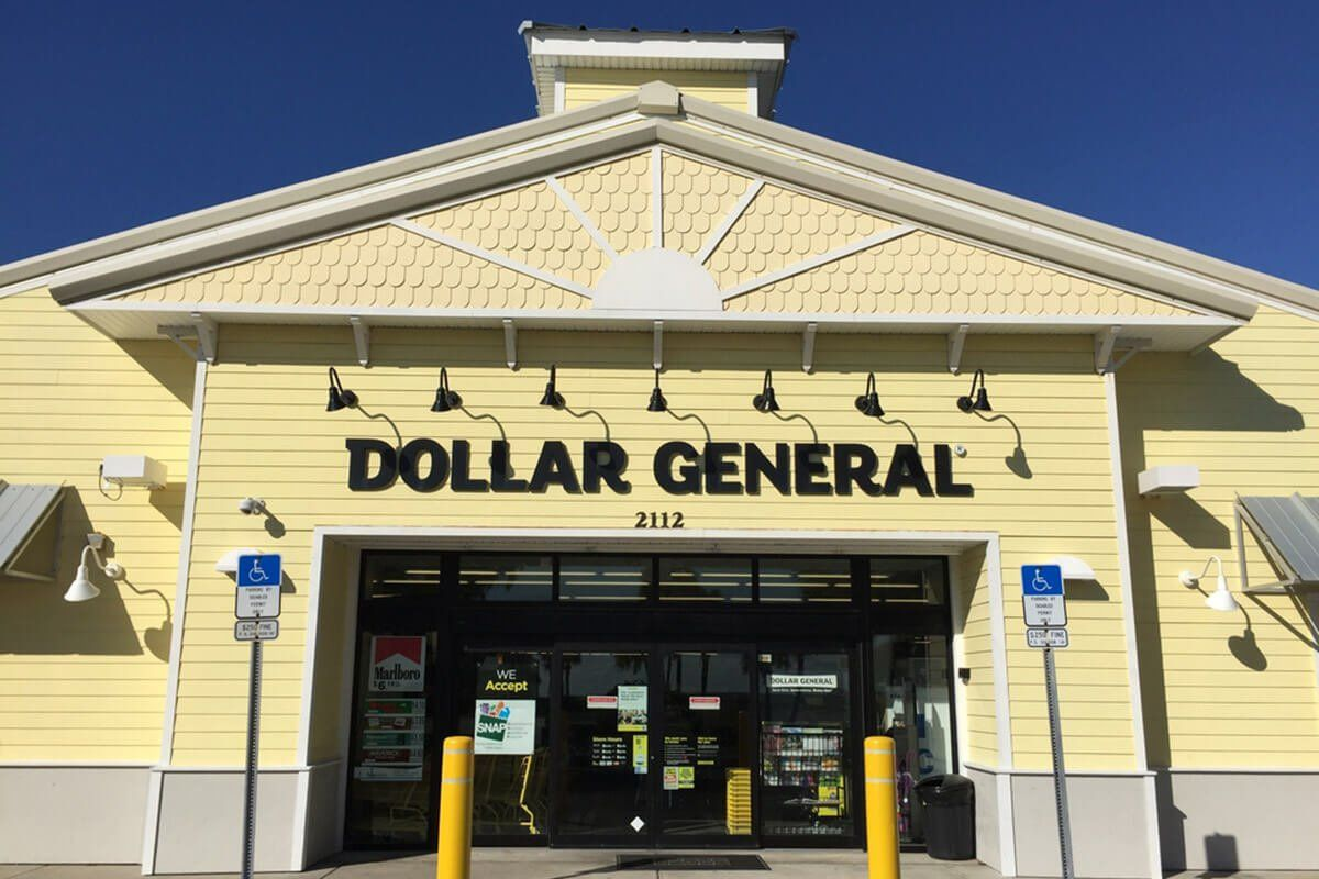Modern Dollar General Wall Decor Collection - The Wall Art ...