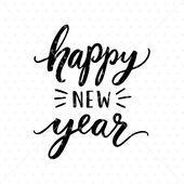 Ähnliche Artikel wie Glücklich Neujahr Svg, weihnachtscliparts, Handlettering Svg, Weihnachten Zitat, Weihnachten SVG-Datei, Svg cutfile auf Etsy  Frohes Neues Jahr - ist ein sofortiger Download einer digitalen Datei, die zum Ausschneiden oder Drucken von Dateien verwendet werden kann. Dieser Entwurf ist auch in meinem Weihnachtsbündel www.etsy.com/... #ähnlich #Artikel #AUF #Clipart #Cutfile #Etsy #FROHES #Hand #Jahr #neues #Schriftzug #Svg #SvgDatei #Weihnachten #Weihnachtszitat #Wie #weihnachtenneujahr