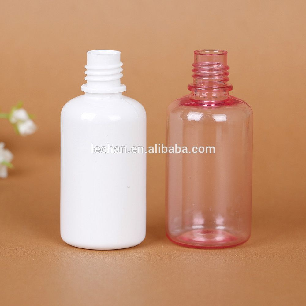 5ml 10ml 15ml 30ml Pet Plastic Dropper E Liquid Bottles With Child Proof Cap Whole Sale With Low Pric Glass Dropper Bottles Pet Plastic Bottles Dropper Bottles