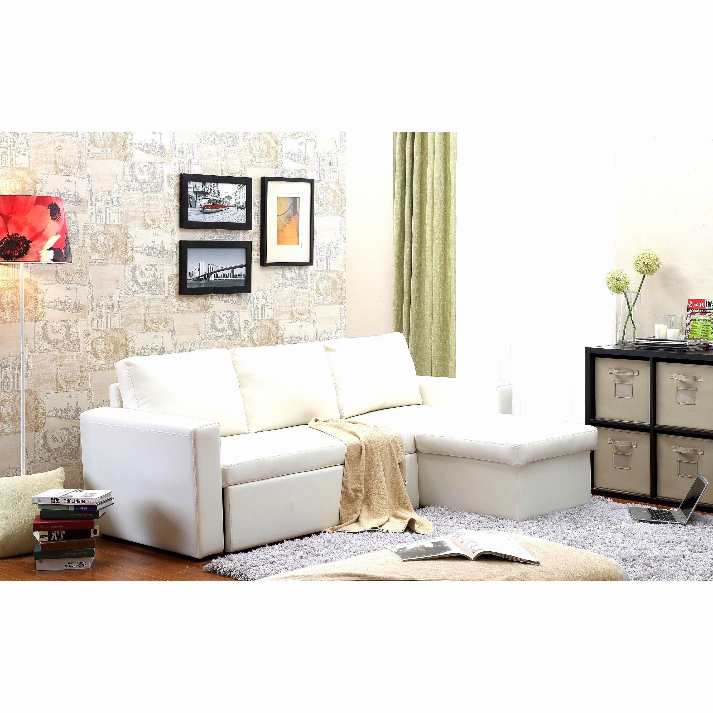 Next Macys Furniture Sale Online