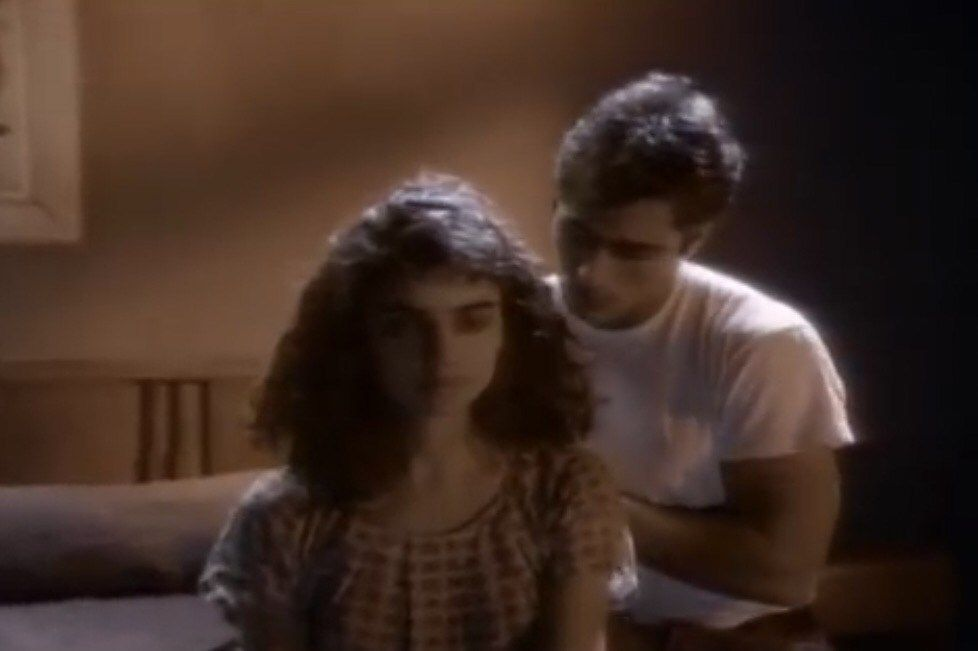 Video Review Heart All I Wanna To Do Is Make Love To You Top 40 Music Love How To Make