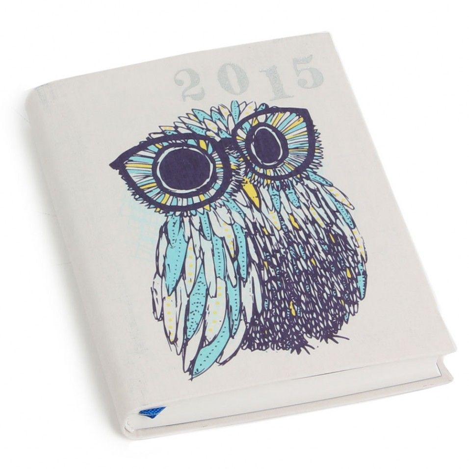 Cute owl diary paperchase owls and hooters oh my pinterest cute owl diary paperchase reheart Images