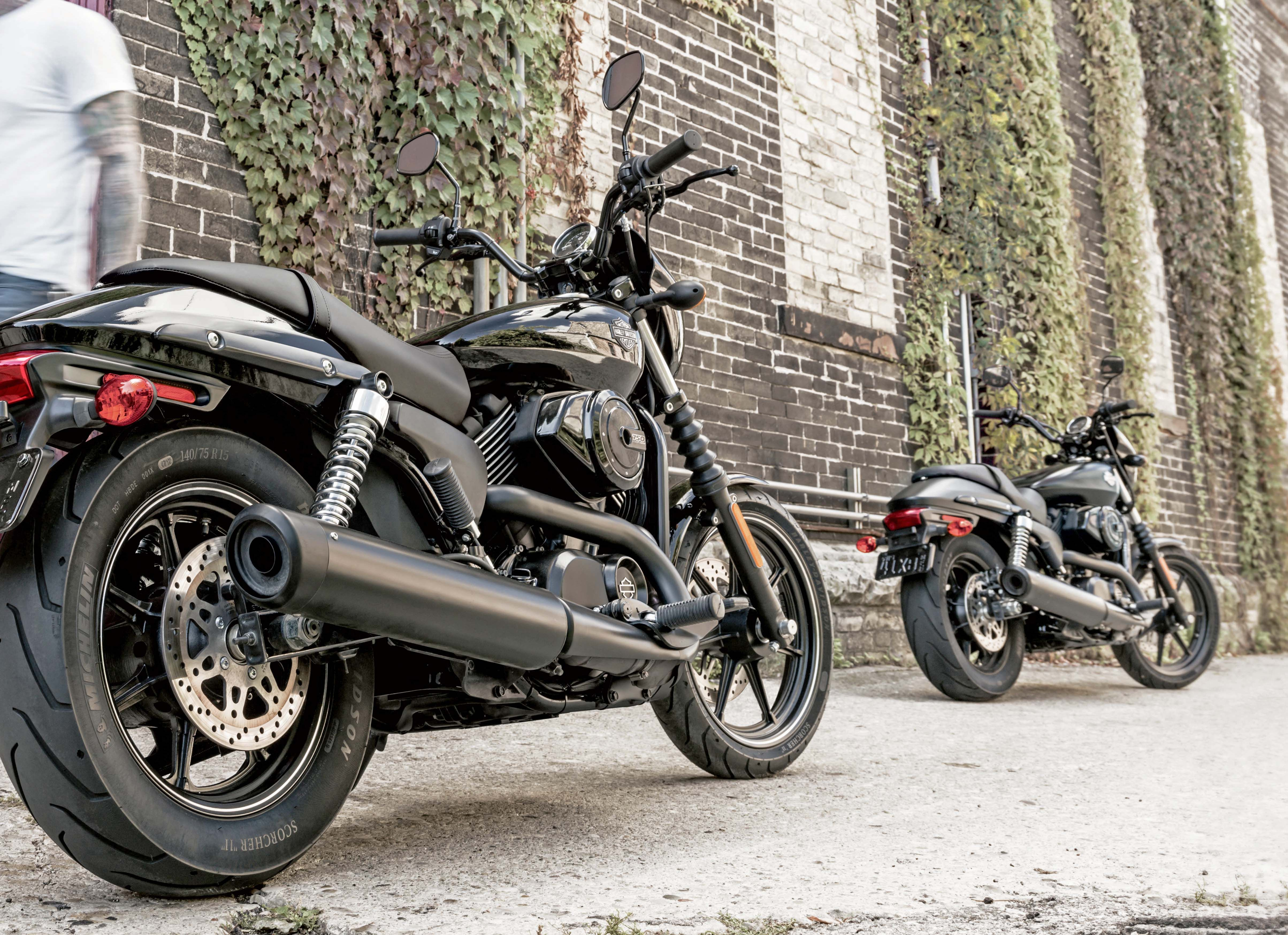 Harley davidson issues recall for street 500 and street 750 motorcyclefeed com pinterest harley davidson harley davidson street and car wallpapers