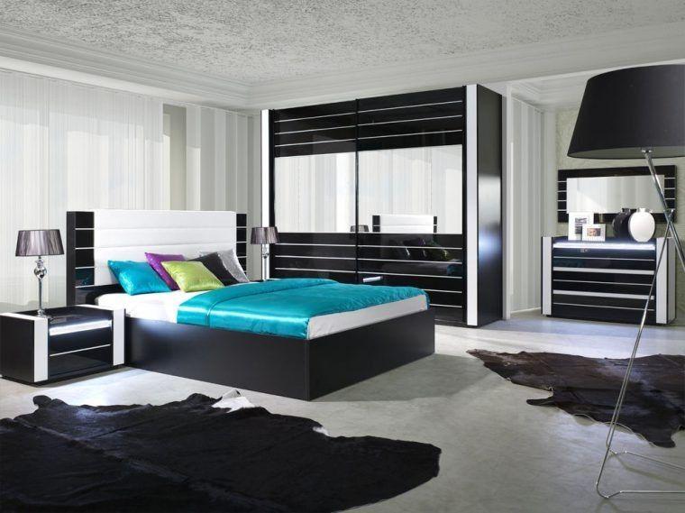 Otto Schlafzimmer otto schlafzimmer, otto schlafzimmer ...