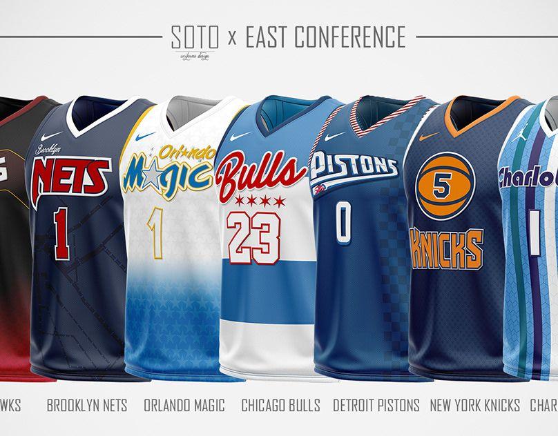 Concept Jersey Nike Nba X Houston Rockets On Behance In 2020 Jersey Houston Rockets Nba