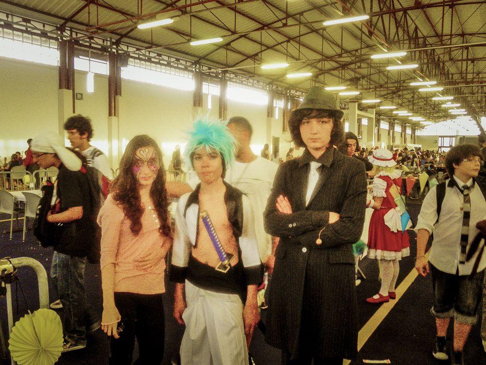https://flic.kr/p/Eu1hNd | festival del quinto manga en las palmas de gran canaria  blog: http://kiomotto.blogspot.com.es/ camara fotografica: OLYMPUS DIGITAL CAMERA | OLYMPUS DIGITAL CAMERA