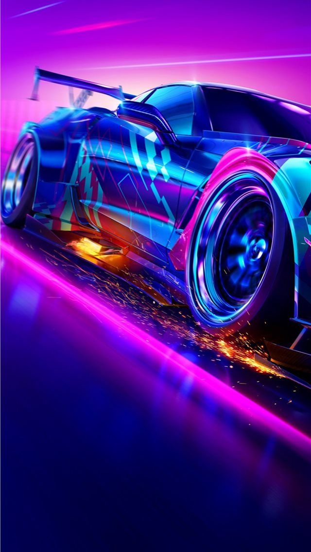 Download Wallpaper Winnie The Pooh Android Iphone Tumblr Iphonewallpapers Download Wallpaper Winnie The Pooh Android I Mobil Mobil Sport Need For Speed
