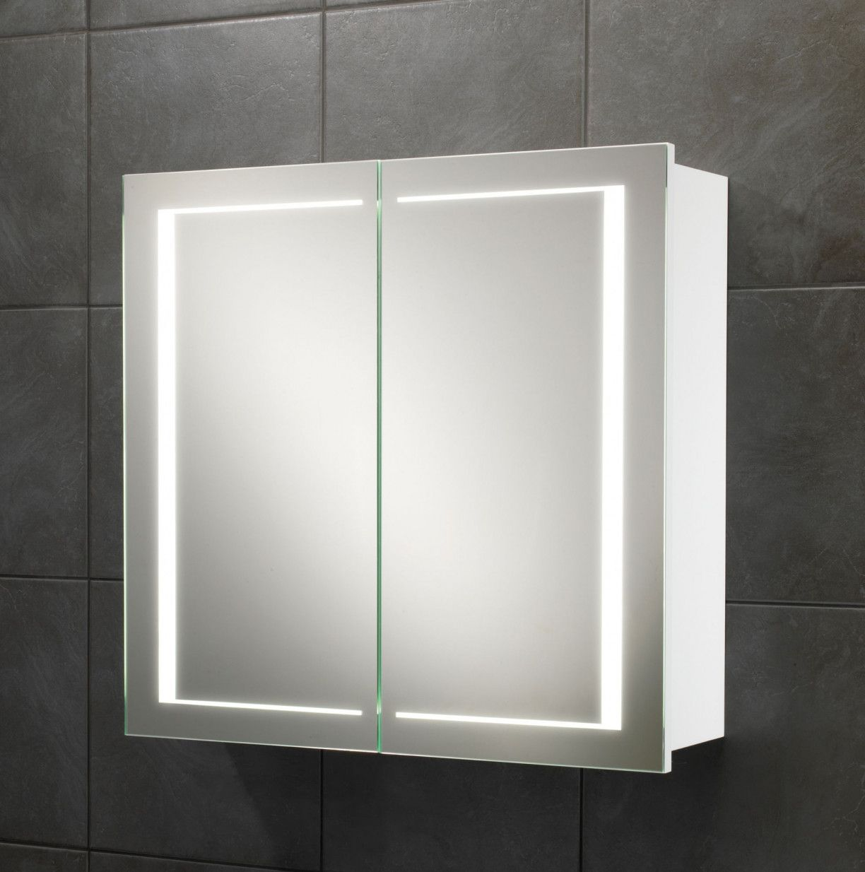 20 Double Sided Mirror Bathroom Cabinet Favorite Interior Paint Colors Check More At Http